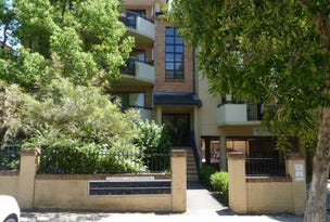 Unit 13/10-14 Gladstone STREET, North Parramatta, NSW 2151
