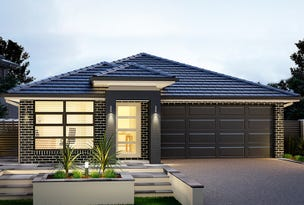 Lot 33 Tropea Street, Austral, NSW 2179