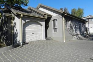 114 CABRAMATTA ROAD, Cabramatta, NSW 2166