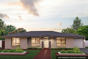 Lot 742 Lincoln Ave, Sturt, SA 5047