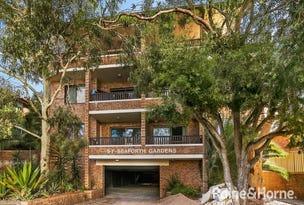 2/5-7 English Street, Kogarah, NSW 2217