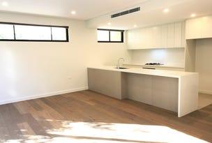 G03/2-4 Culworth Ave, Killara, NSW 2071