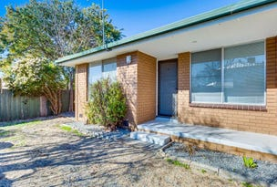 4/12 George Street, Bacchus Marsh, Vic 3340