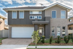 49 Inverell Avenue, Hinchinbrook, NSW 2168