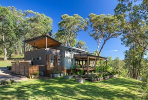 2408 The River Road, Mogood, NSW 2538