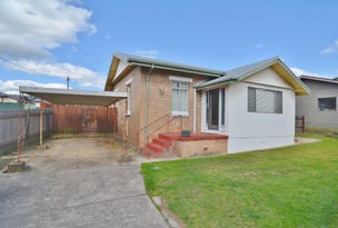14 Lemnos Street, Lithgow, NSW 2790