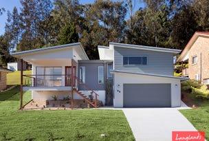 89 Rosedale Drive, Urunga, NSW 2455