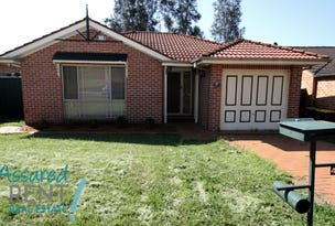 43 Parkholme circuit, Englorie Park, NSW 2560
