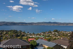 2/452 Churchill Avenue, Sandy Bay, Tas 7005