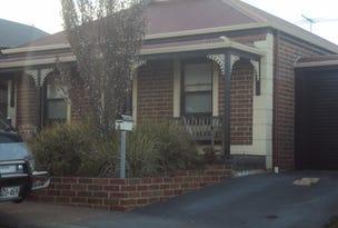 3 Naughton Court, Greenwith, SA 5125