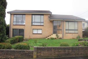 2 Birkdale Court, Devonport, Tas 7310