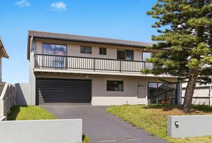 27 Curtis Pde, The Entrance North, NSW 2261