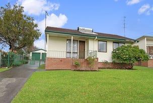 80 Bradman Avenue, Warilla, NSW 2528