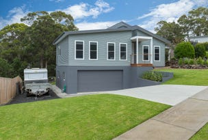12 Bunderra Circuit, Malua Bay, NSW 2536