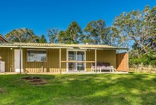 114A Slattery's Lane, Bangalow, NSW 2479
