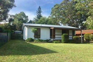 61 Bunberra Street, Bomaderry, NSW 2541