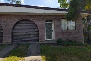 Unit 1/300 Duthie Avenue, Frenchville, Qld 4701