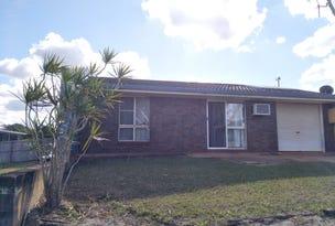 Unit 1/2A Churchill St, Childers, Qld 4660
