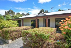 9 Deloraine Drive, Warrenup, WA 6330