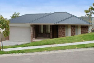 28 Ayes Avenue, Cameron Park, NSW 2285