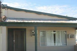 329 Lane Lane, Broken Hill, NSW 2880