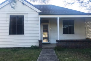 33 Bolton Street, Guildford, NSW 2161