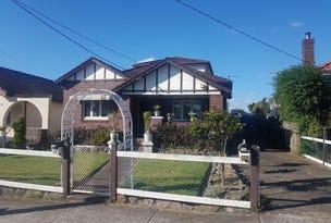 22A  Elimatta Street, Lidcombe, NSW 2141
