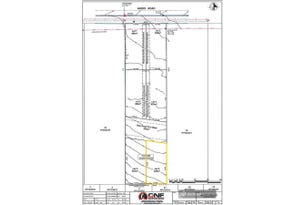 Proposed Lot 6 37 Akers Road, Lawnton, Qld 4501