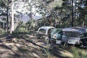 245 Budd Road, Cedar Creek, NSW 2325