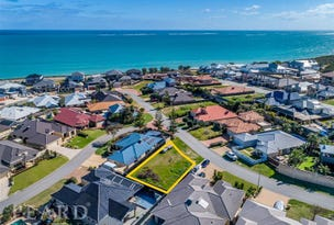 28 Marlborough Way, Quinns Rocks, WA 6030