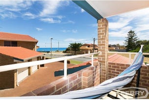 1/139 Ormsby Terrace, Silver Sands, WA 6210