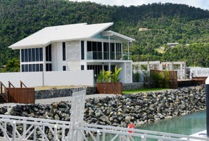 Lot 17 The Cove, Airlie Beach, Qld 4802