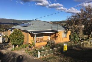 37 Corralyn Avenue, Batlow, NSW 2730