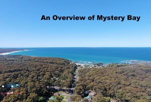 6 Casey Cres, Mystery Bay, NSW 2546