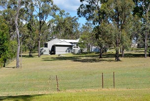 33 Burgess Road, Laidley Heights, Qld 4341