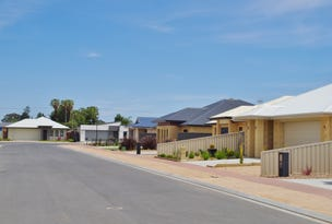 Lot 22 Barrington Street, Renmark, SA 5341