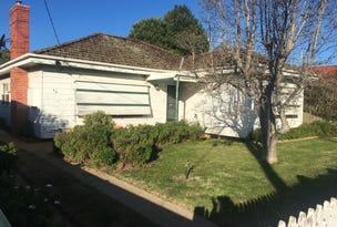 15 Fraser Street, Tatura, Vic 3616