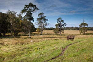 212 The Manse Road, Myocum, NSW 2481