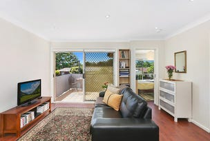 1/10 Buckle Crescent, West Wollongong, NSW 2500