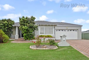 4 Highclere Court, Bayonet Head, WA 6330