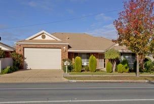 505 Breen Street, Lavington, NSW 2641