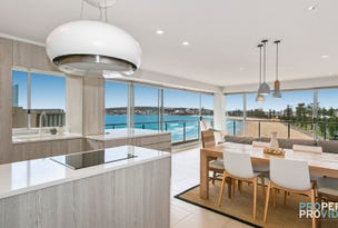 Queenscliff, address available on request