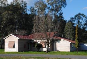 3 Carlassare Court, Myrtleford, Vic 3737