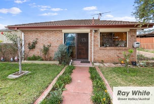 1/37-39 Budgerigar Street, Green Valley, NSW 2168
