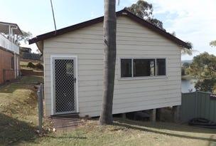 120A River St, Kempsey, NSW 2440