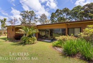 54 Warwiba Road, Old Bar, NSW 2430