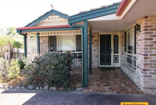 2/3 Bonalbo Close, Coffs Harbour, NSW 2450