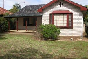 20 Fox Street, Wagga Wagga, NSW 2650