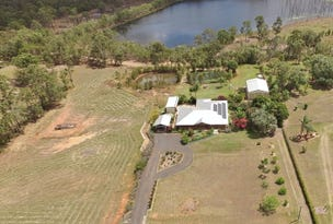 58 MULLERS ROAD, Redridge, Qld 4660