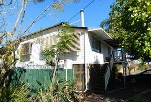 41 Mcdougall Street, Kyogle, NSW 2474